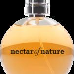 Nectar of Nature, eau fraîche à la pomme en vente chez Carrefour