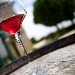 Rosé de Bordeaux_CIVB- C Anglada