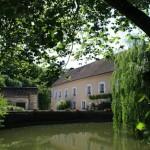 Moulin de Vaudon