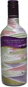La renaissance du vignoble de Gascogne passe par Plaimont et Colombelle dans ce millésime 2013