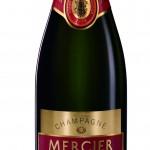 L 39 evasion des sens mercier un champagne as de la com - Boire une coupe de champagne enceinte ...