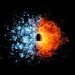 Expression de la force d'une capsule Carte Noire