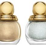 Dior pour des ongles bijoux