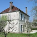 L'atelier Renoir à Essoyes