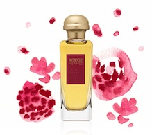 Levasion Des Sens Les Parfums Hermès Des Classiques