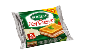 Les RocCroque de Société