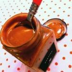Du praliné pur, du caramel coulant ou des pâtes fraîches: Pierre Marcolini monte allègrement sur le podium du meilleur pour le goût