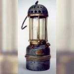 La lanterne des mineurs