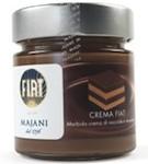 Une exclu italienne pour MotorVillage qui s'inspire du cremino, chocolat aux couches superposées