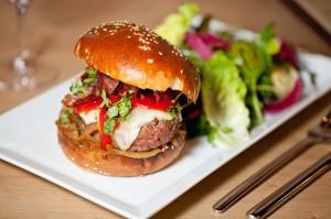 Le Muxu-burger
