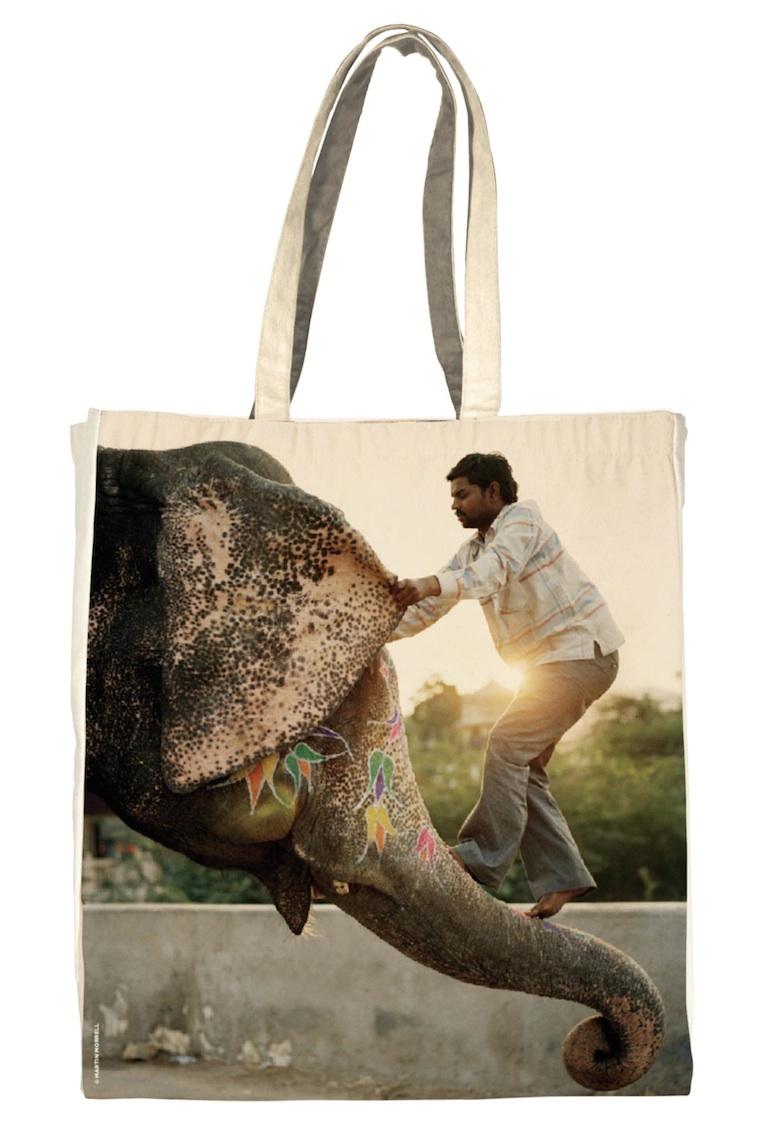 3e469611b48 15 sacs achetés assurent la scolarité d une enfant pendant 1 an