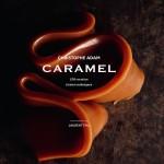 Caramel : la couverture parle d'elle même