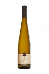 De Blanck Auxerrois Vieilles Vignes 2010 à 13 €