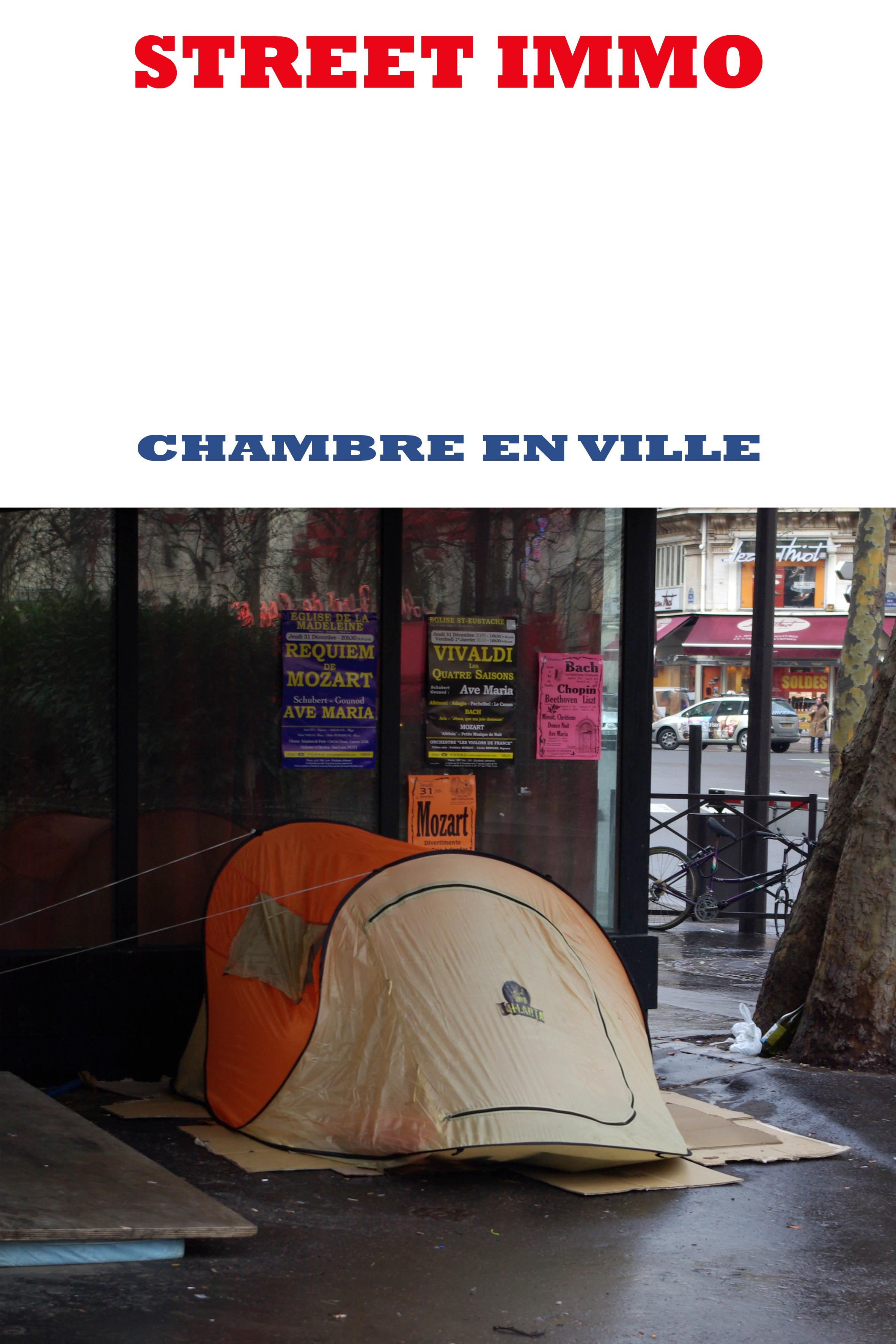 L 39 evasion des sens street immo 1 re agence immobili re for Chambre en ville cast