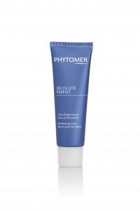 Les meilleurs produits pour le blanchiment de la peau