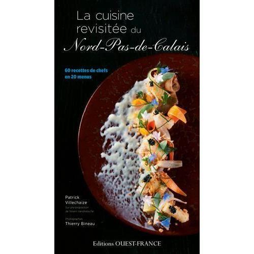 Cuisine Nord Pas De Calais  Boeuf La Bi Re De Jenlain Nord Pas De