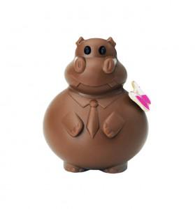 L'hippo lait de Monoprix