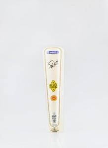 Le stick de Grana Padano peut vous suivre partout