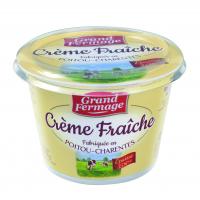 La crème des crèmes  !
