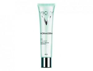 La BB de Vichy pour les peaux à imperfections