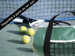 Edition limitée pour Roland Garros 2015