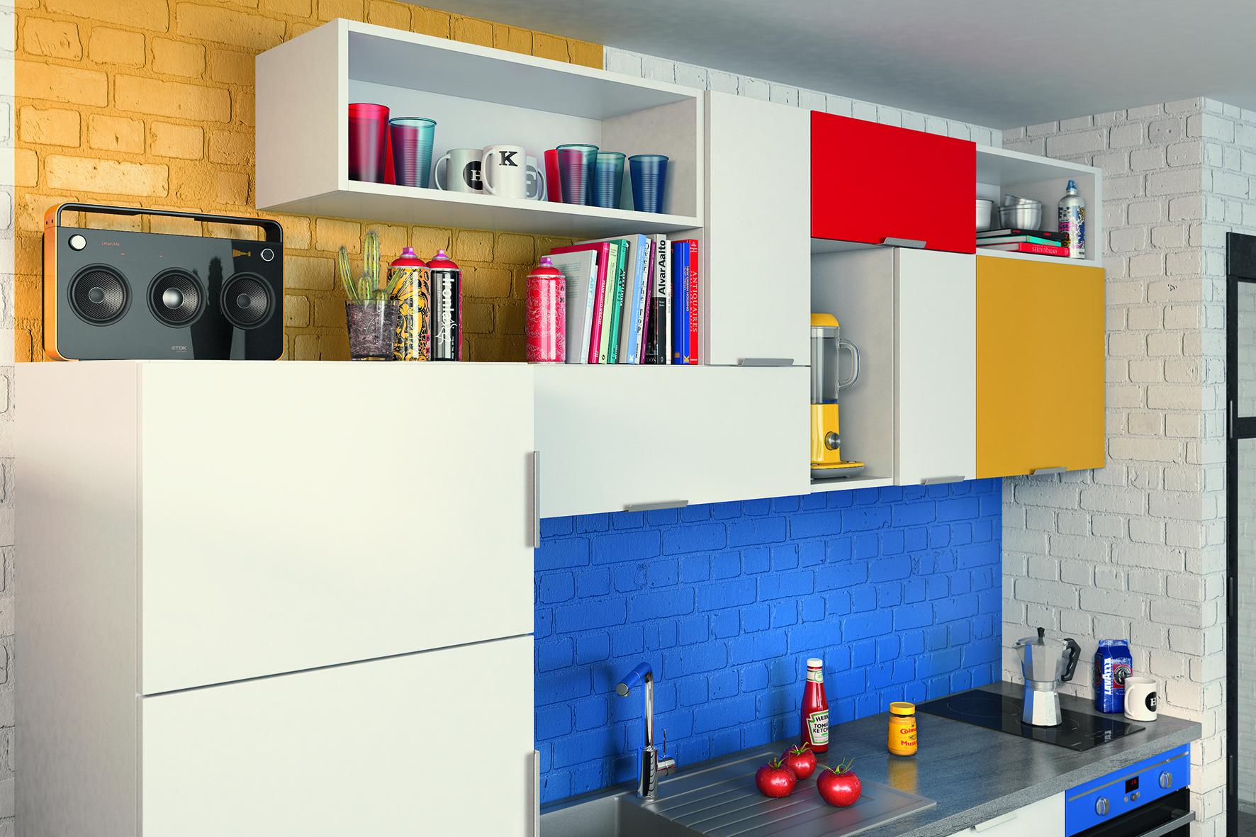 avis sur cuisine socoo c luimage contient peuttre cuisine et intrieur with avis sur cuisine. Black Bedroom Furniture Sets. Home Design Ideas