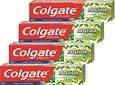 Un parfum ice tea pour Colgate