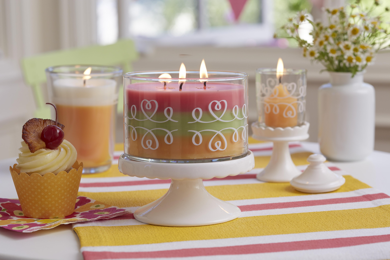 l 39 evasion des sens bougies d ambiance so british. Black Bedroom Furniture Sets. Home Design Ideas