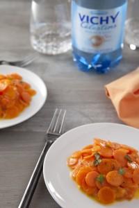 Apprendre à cuisiner sainement au spa Vichy Célestins