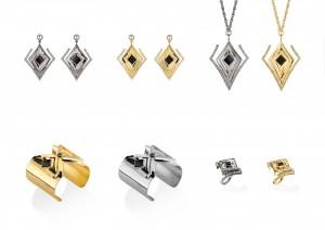 Kilian pour des bijoux qui peuvent être parfumés