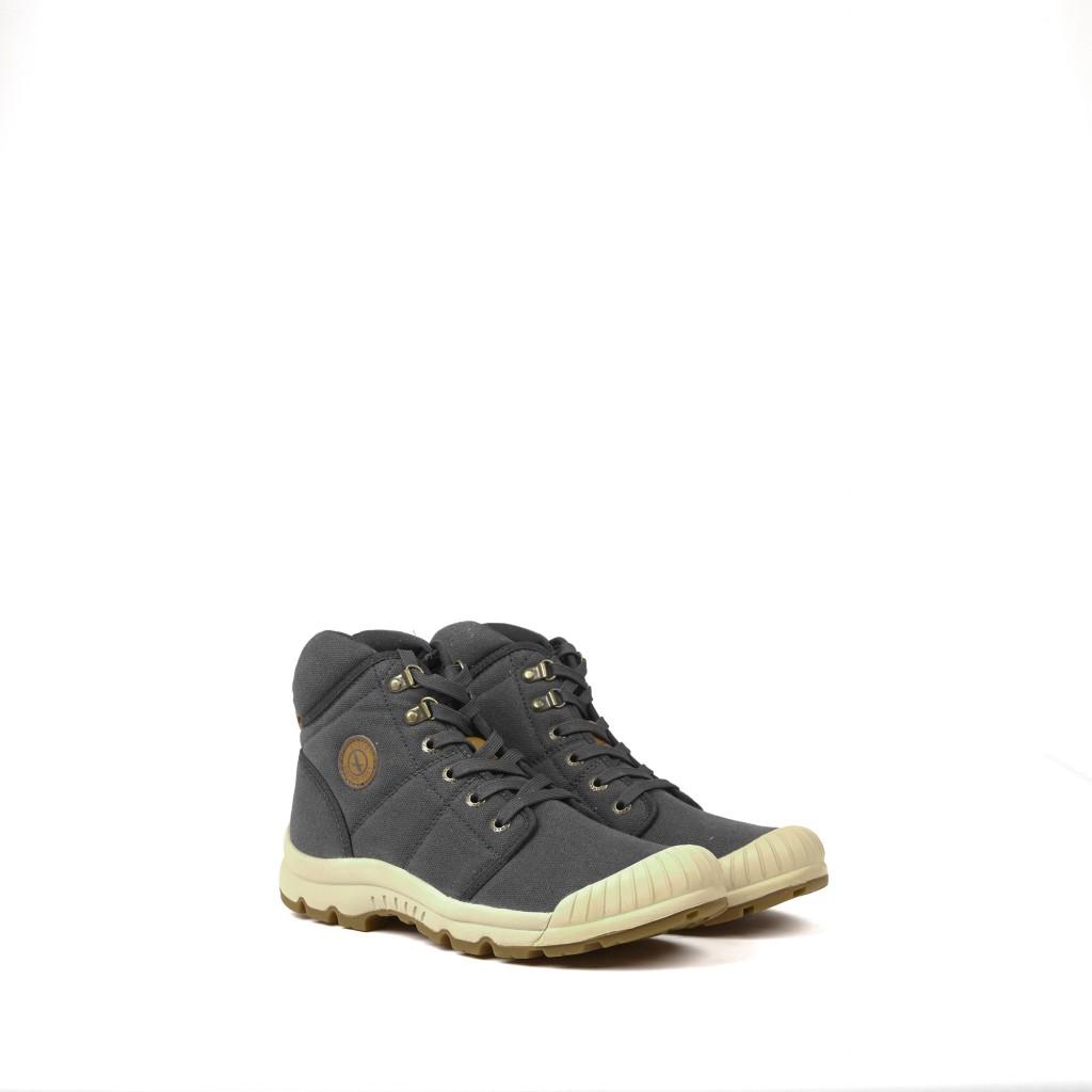 Chaussure Aigle, les Tenere Light Goretex