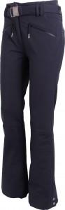 Chic, un pantalon Ellesse pour Go Sport