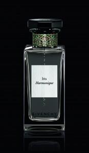 Le 10 ème Atelier de Givenchy