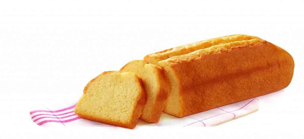 Gâteau St Michel