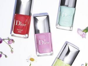 Vernis Dior