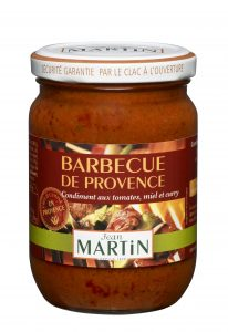 La Provence dans votre assiette