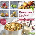 """""""Pommes"""" aux éditions Terre Vivante"""