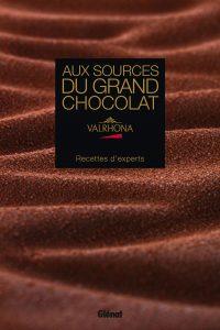 Comprendre le cacao avec Valrhona