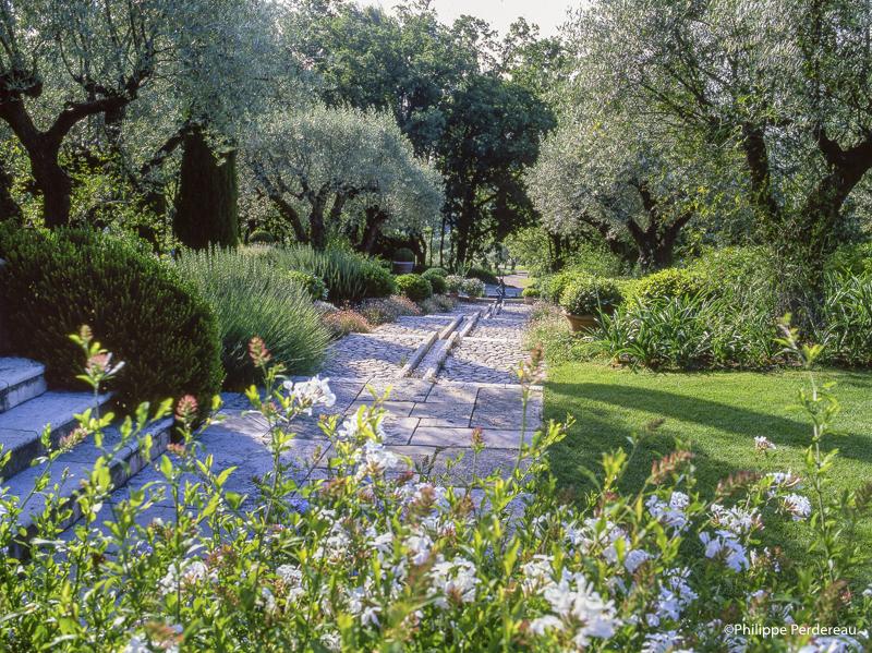 Jean Mus : Jardins méditerranéens contemporains – L\'Evasion ...