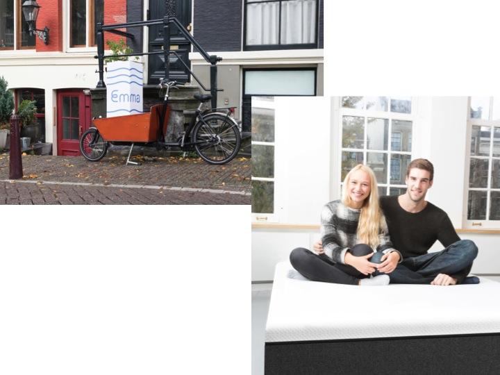 l 39 evasion des sens achats d t. Black Bedroom Furniture Sets. Home Design Ideas