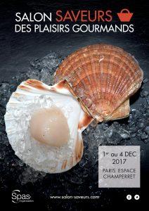 L 39 evasion des sens salon saveurs des plaisirs gourmands - Salon saveur des plaisirs gourmands ...